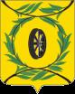 МУ Комплексный центр социального обслуживания населения Карталинского муниципального района